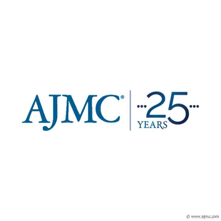 Previous Breast Cancer Therapy Not Likely to Affect Outcomes in Patients With COVID-19 - AJMC.com Managed Markets Network