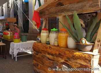 Anuncia Tlaxco la suspensión de la Feria del queso, la madera y el pulque en su edición 2020 - Linea de Contraste