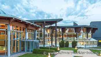 Freudenstadt: Freibad öffnet - und was ist mit dem Hallenbad? - Freudenstadt - Schwarzwälder Bote