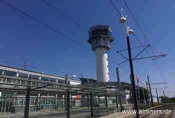 Thüringer Koalitionsstreit über Flughafen Erfurt-Weimar - airliners.de - airliners.de