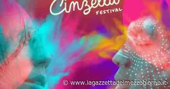 Grottaglie, torna il Cinzella Festival e porta sul palco Diodato per l'unica data in Puglia - La Gazzetta del Mezzogiorno