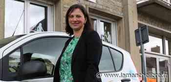 Avranches. La directrice des associations Passerelles passe la main - la Manche Libre