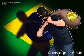 Polícia Federal e MP fazem operação em Porto Alegre contra fraude de R$ 30 milhões com Bitcoins em conta da Gerdau - Cointelegraph Brasil