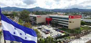 El grupo financiero Sur Atlántida operará desde el 1 de julio en Ecuador - El Universo