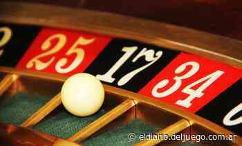 Objetan Proyecto De Casino Para Atlántida - Versión Mobile - El Diario Del Juego