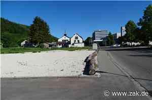 Entscheidung steht: Gemeinderat stimmt mehrheitlich für weitere MTB-Weltcups in Albstadt - Zollern-Alb-Kurier