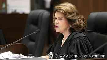 Justiça goiana entende que escrivão não precisa ser submetido a teste de aptidão física em concurso da Polícia Civil - Jornal Opção