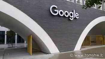 La realtà aumentata di Google ARCore è incredibile! - Tom's Hardware Italia