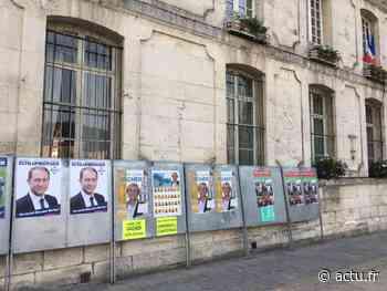 Municipales 2020. Bernay : une élection déterminante pour l'avenir de la ville - L'Eveil Normand