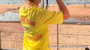 Les sauveteurs de Bernay recrutent 50 personnes pour surveiller les plages à l'été 2020 - Paris-Normandie