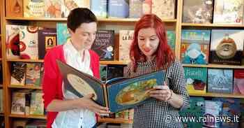 A Monselice (PD) c'è la miglior casa editrice d'Europa di libri per ragazzi - TGR Veneto - TGR – Rai