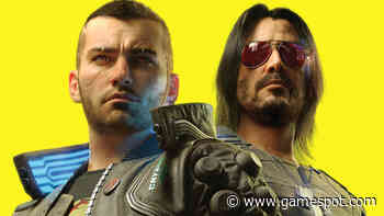Everything We Know About Cyberpunk 2077's Story So Far
