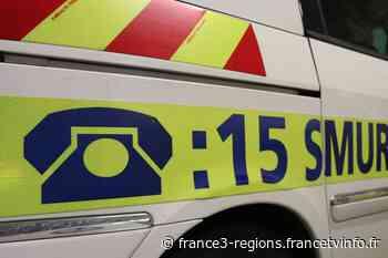 Libercourt : un cycliste tué après avoir été renversé - France 3 Régions