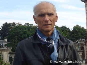 """Lapam Fiorano: """"Non entriamo nella polemica politica, vogliamo però evitare il vuoto amministrativo in Comune"""" - sassuolo2000.it - SASSUOLO NOTIZIE - SASSUOLO 2000"""