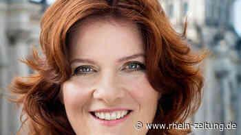 Gastbeitrag von Sandra Weeser (Betzdorf): Mehr Fitness für den Staat - Rhein-Zeitung