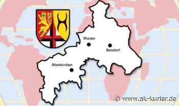 55 Jahre IPA Betzdorf im Landkreis Altenkirchen - AK-Kurier - Internetzeitung für den Kreis Altenkirchen