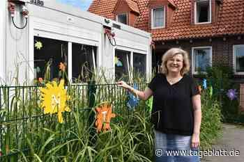 Freie Hortplätze im Tintenklecks - TAGEBLATT - Lokalnachrichten aus Jork. - Tageblatt-online