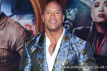 Global Citizen concert: Everything you need to know about Dwayne Johnson hosted coronavirus benefit - The Independent