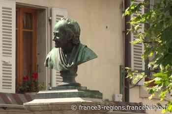 Elections Municipales : zoom sur Ferney-Voltaire (Ain) - France 3 Régions