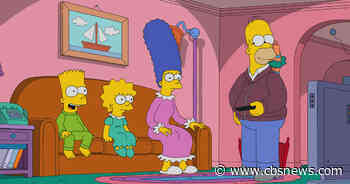 """White Actors To No Longer Voice Characters Of Color On """"The Simpsons"""""""