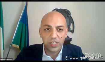 JESI / Il sindaco di Codogno: «Ora una convivenza attenta» - QDM Notizie
