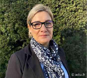 Municipales à Villefranche-de-Lauragais. Valérie Grafeuille-Roudet : « Ce mandat est un tournant » - actu.fr
