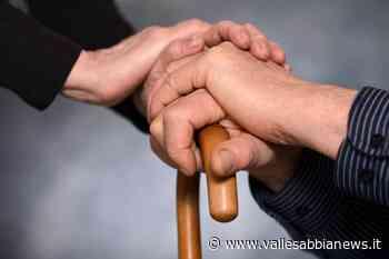 Vestone Vobarno Bagolino Barghe Gavardo Serle Roè Volciano Valsabbia - Fondi per il Terzo settore - Valle Sabbia News