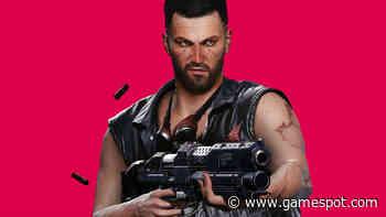 How Cyberpunk 2077's Gameplay Works