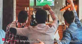 FUTURE SHOCK: 25 Leisure & entertainment trends post COVID-19 - ETBrandEquity.com