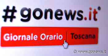 Lunedì 22 giugno iniziano i centri estivi a Quarrata - gonews.it - gonews