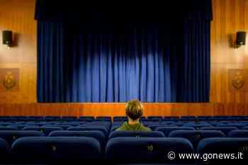 Il cinema itinerante fa tappa nelle frazioni di Quarrata - gonews.it - gonews