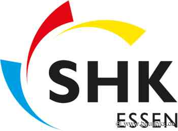 SHK Essen 2020 endgültig abgesagt