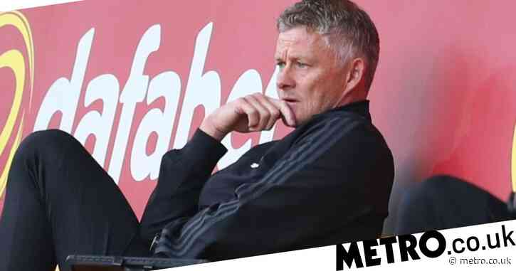 Alan Shearer and Ian Wright agree Manchester United several signings away from becoming title contenders