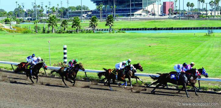 Los Alamitos consensus picks for Sunday June 28