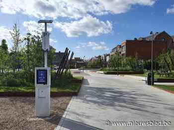 Asse past communicatie over 'gratis' parkeren aan na meerdere boetes - Het Nieuwsblad