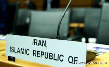 The Ugly Consequences of Iran's Corrupt Governance
