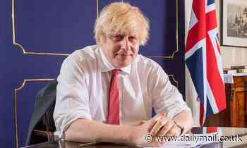 Boris Johnson says he WILL make it compulsory for parents to send children to school in September