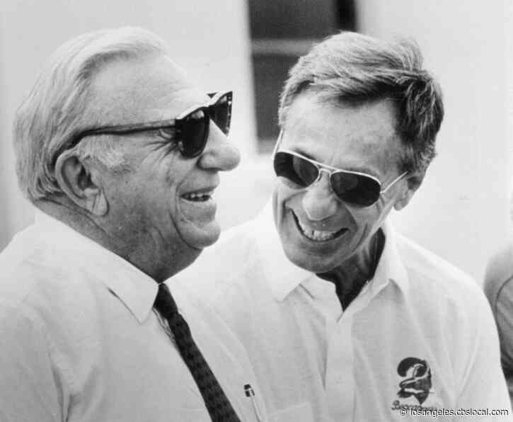 Former USC Assistant Coach Phil Krueger Dies, Helped Build '67 National Championship Team