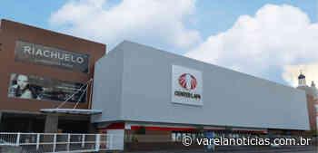 Center Lapa e Banco Inter firmam parceria para oferta de linha de crédito a pequenos e médios varejistas - Varela Notícias