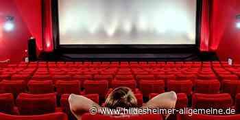 Thega Hildesheim und Kino Gronau nennen Termine für Neustart - www.hildesheimer-allgemeine.de