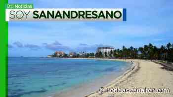 Alerta en San Andrés por millonarias pérdidas que deja la pandemia - Noticias RCN