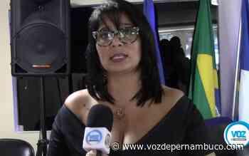 Manu Lapa solicita que prefeito decrete proibição de fogueiras e fogos de qualquer natureza em Carpina - Voz de Pernambuco