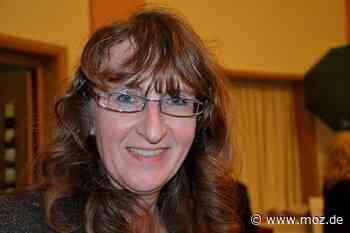SVV in Falkensee: Daniela Zießnitz legt Mandat nieder - Märkische Onlinezeitung