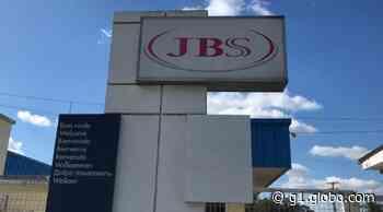 Tribunal Regional do Trabalho interdita novamente JBS de Passo Fundo - G1
