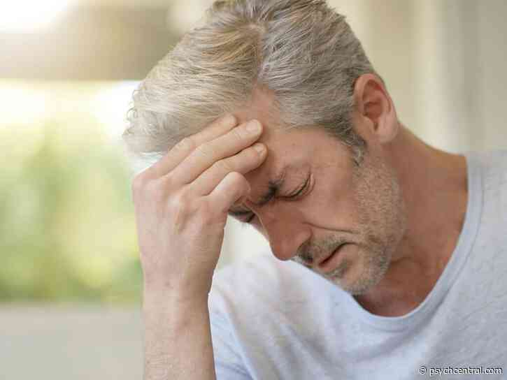 Repeated Head Impacts Linked to Depression, Impaired Cognition Later in Life