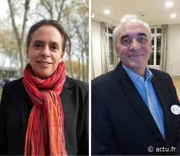 Yvelines. Elections municipales à Buc : duel au second tour - actu.fr