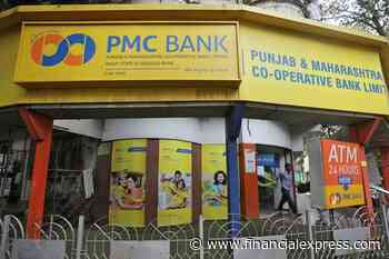 PMC scam effect: Ordinance to bring cooperative banks under RBI regulation notified