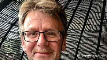 Romanautor Roland Lange aus Katlenburg veröffentlicht seinen achten Krimi - hna.de