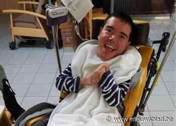 Zorgkundige krijgt 4 maanden cel met uitstel voor fataal te heet bad voor gehandicapte - Het Nieuwsblad