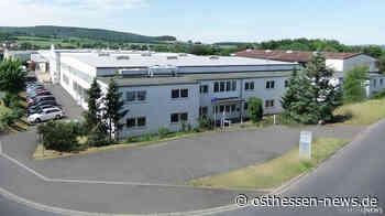 Wirtheim schließt den Standort in Eichenzell - Osthessen News